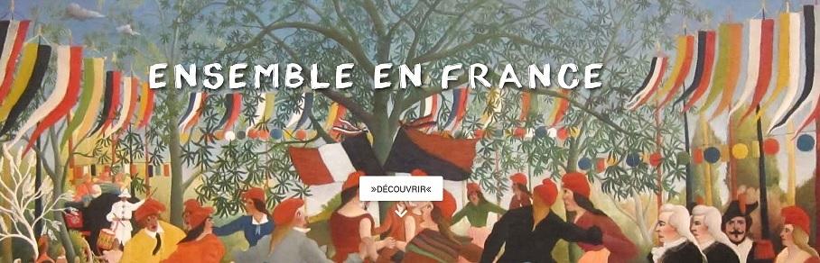 ensemble_en_france