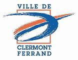 Logo Ville de Clermont-Ferrand