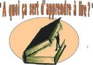 a_quoi_ca_sert_dap