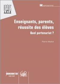 enseignants_parents