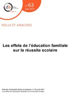 effets_education_f