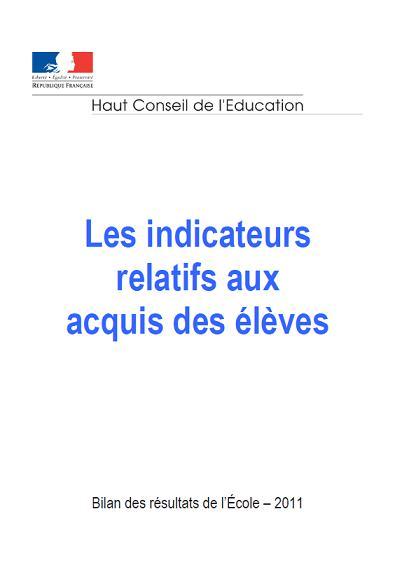 haut_conseil_de_leducation