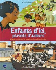 enfants_dici_parents