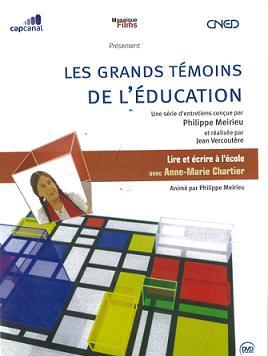 lire_et_ecrire_a_lecole
