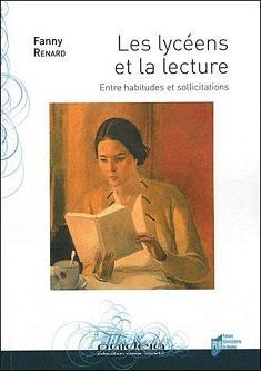les_lyceens_et_la_lecture
