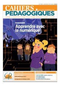 ap_numerique