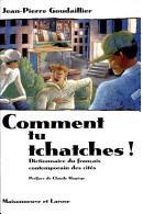 comment_tu_tchatches_