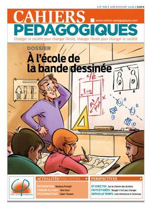 cahier_pedagogique_ndeg506