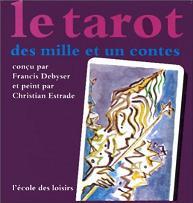 le_tarot