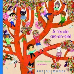 a_lecole_arc_en_ciel