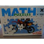 math_puz