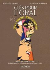 cles_pour_loral