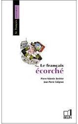 le_francais_ecorche