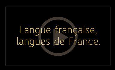 langue_f_langues_de_f