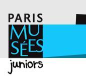 paris_musee_juniors