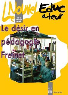 le_desir_en_pedagogie_freinet