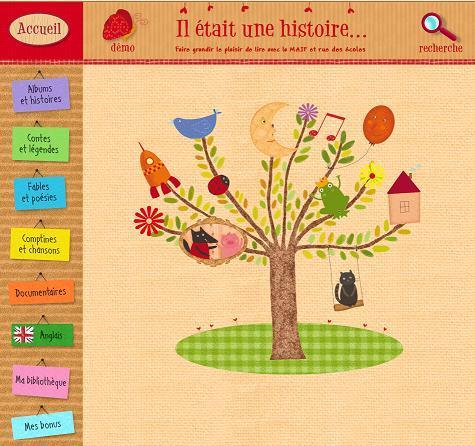 il_etait_une_histoire