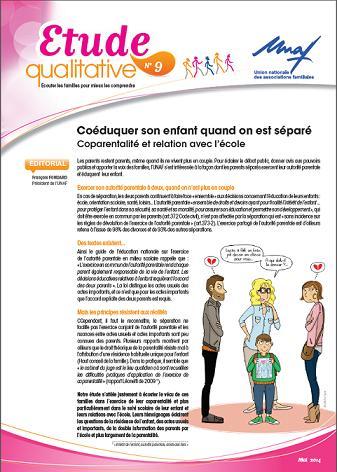 etude_qualitative