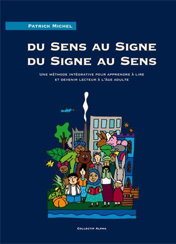 du_sens_au_signe_du_signe_au_sens