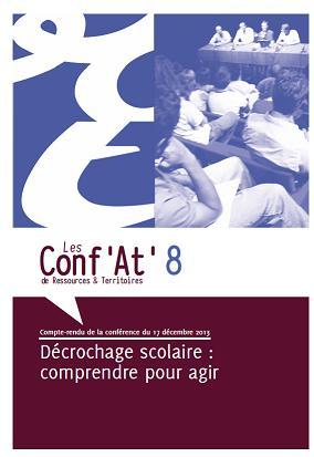 decrochage_scolaire_les_confat8
