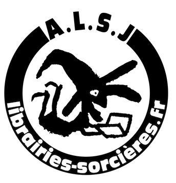 librairies_sorcieres