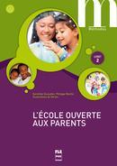 ecole_ouverte_aux_parents