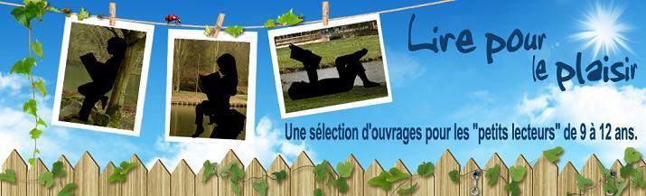 lire_pour_le_plaisir