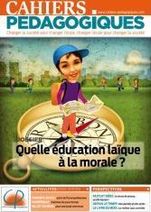 cahiers_pedagogiques