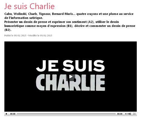 je_suis_charlie_tv5_monde