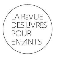 la_revue_des_livres_pour_enfants
