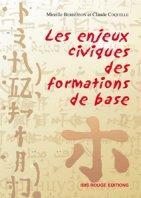 les_enjeux_civiques_des_formations_de_base