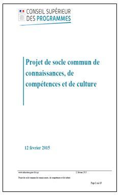 projet_socle_commun_de_connaissances