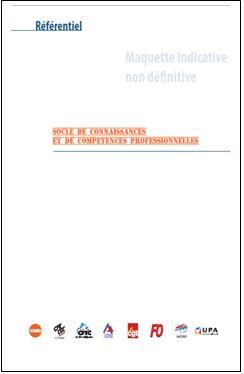 referentiel_socle_de_connaissances_et_comp_prof