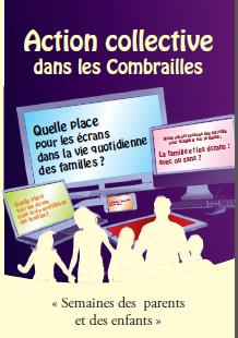 action_collective_combrailles