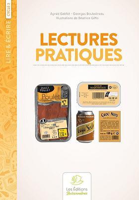 lectures_pratiques