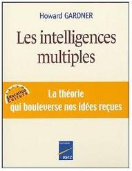 les_intelligences_multiples
