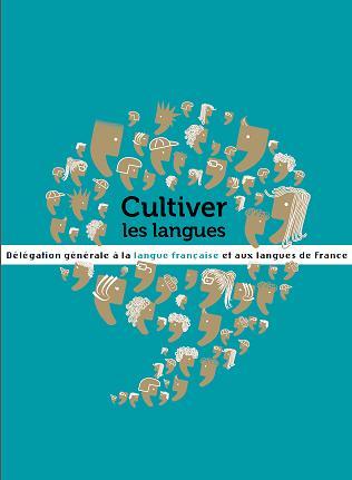 cultiver_les_langues