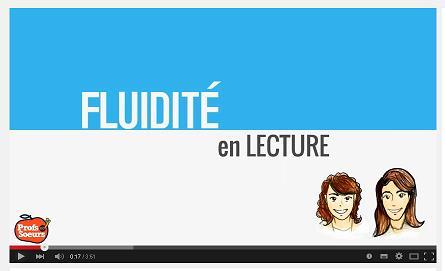 fluidite_en_lecture