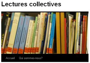 lectures_collectives2