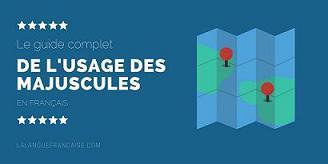 guide_usage_des_majuscules