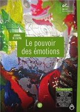 le_pouvoir_des_emotions