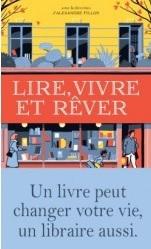 lire_vivre_rever