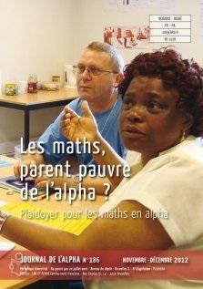 les_maths_journal_alpha