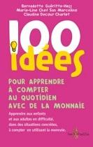 100_idees_bgh