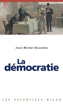 la_democratie