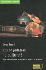 et_si_on_partag_la_culture