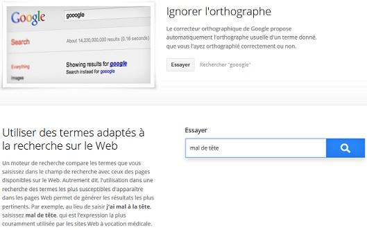 astuces_google