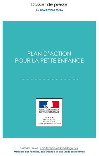 plan_dactio_pt_enfance