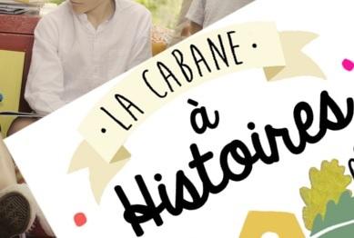 la_cabane_a_histoire
