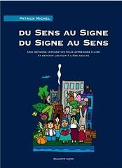 du_sens_au_signe